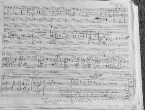 Douglas Gould Recital I