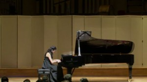 Franz Liszt Annees De Pelerinage Live Performance