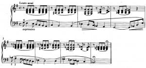 Franz Liszt Annees De Pelerinage Preimiere