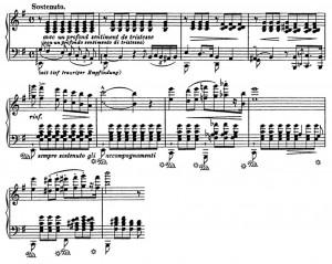Franz Liszt Vallee Dobermann