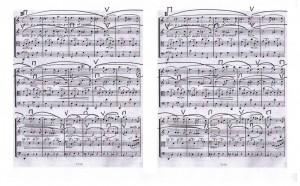 Johannes Brahms Quartet Op51 2 First Movement2