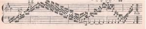 Domenico Scarlatti K29 Essercizi