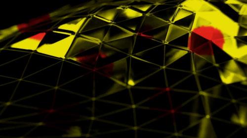 Figure Visualization Jewels Chords