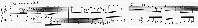 schnittke-alfred-piano-sonata-no2-3rd-movement