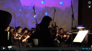 Trois Petites Liturgies Olivier Messiaen