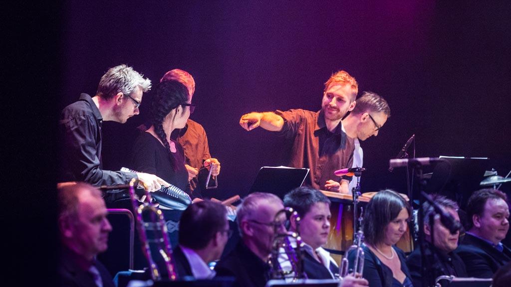 Understanding orchestra culture